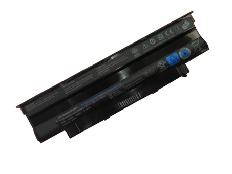 J1KND Laptop Battery