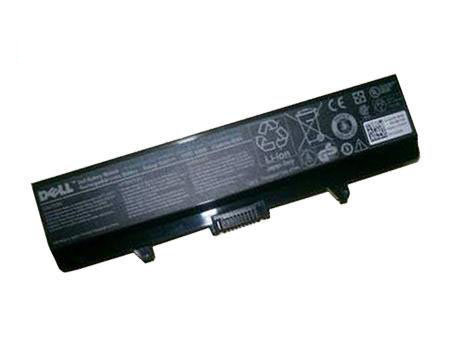 K450N Laptop Battery