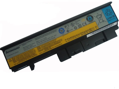 Cheap LENOVO IdeaPad U330 20001 2267... battery