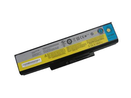 Cheap LENOVO E43 E43G K43 K43S Serie... battery