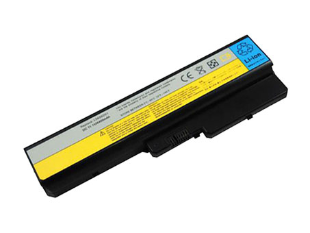 Cheap Lenovo Ideapad Y430 series... battery