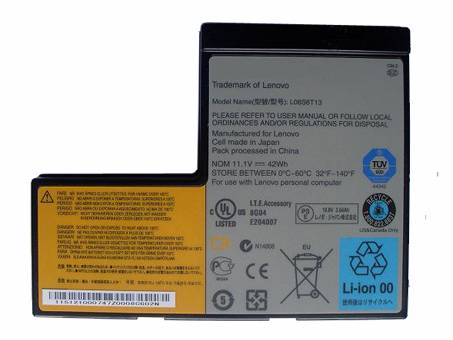 Cheap Lenovo IdeaPad Y650 Series... battery