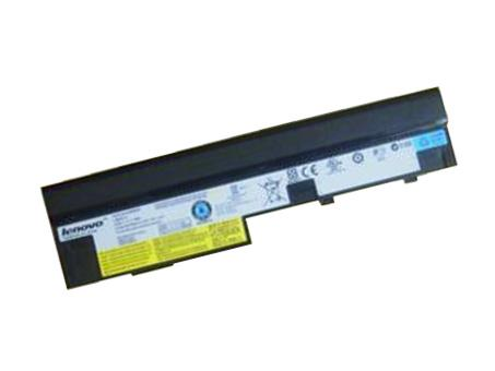 Cheap LENOVO Ideapad S10-3 Netbook... battery