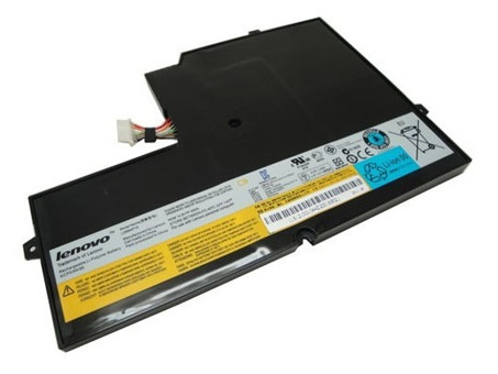 Cheap Lenovo IdeaPad U260 0876 L09M4... battery