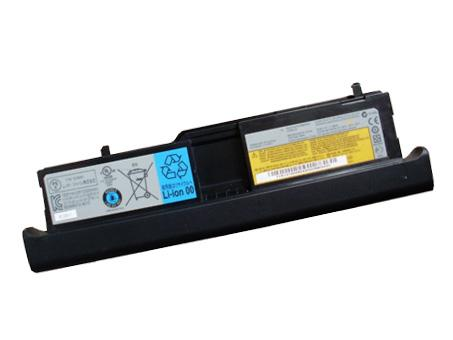 Cheap Lenovo IdeaPad S10-3 S10-3t la... battery