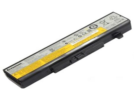 Cheap Lenovo IdeaPad Y480 Y480P Y580... battery