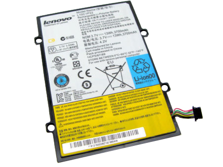 Cheap Lenovo IdeaPad A1 L10C1P22 H11... battery