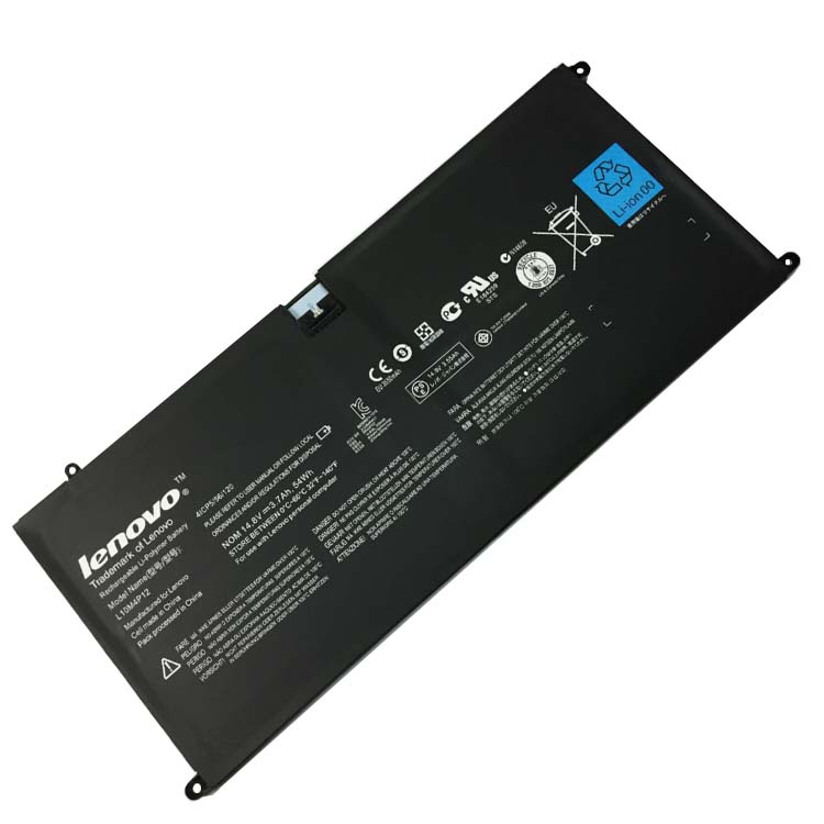Cheap Lenovo Yoga 13 U300 U300S L10M... battery