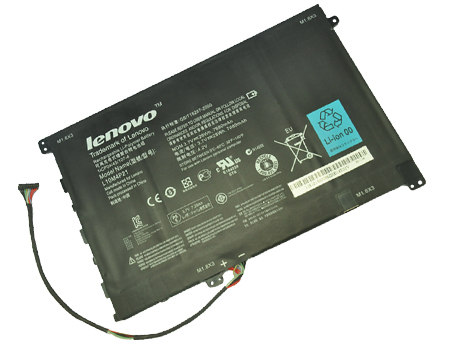 Cheap Lenovo ideapad S2010A L10M4P21... battery