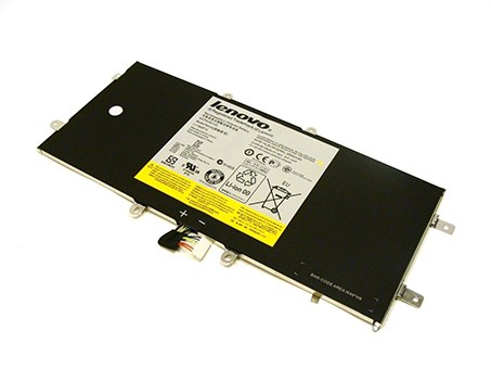 Cheap Lenovo IdeaPad Yoga 11 11S Ult... battery