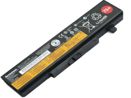 Cheap Lenovo battery IdeaPad Y480 Y5... battery