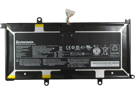 Cheap Lenovo IdeaTab K301W K3011W K3... battery