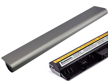 Cheap Lenovo IdeaPad S300 S310 S405 ... battery