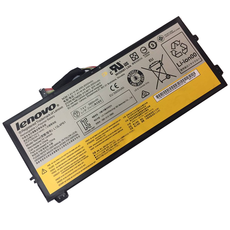 Cheap Lenovo ThinkPad Edge 15 80H1 1... battery