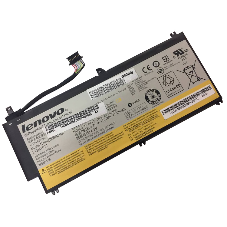 "Cheap Lenovo Miix 2 8"" inch Tablet P... battery"