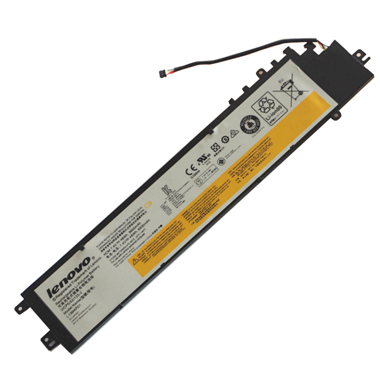 Cheap Lenovo Erazer Y40-70AT-IFI... battery