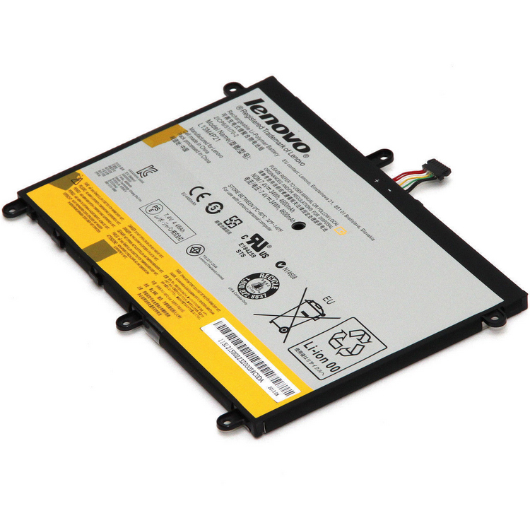 Cheap Lenovo Yoga2 11 series... battery