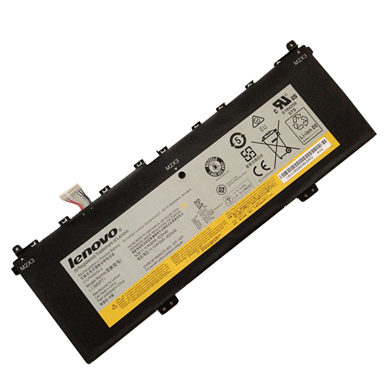 Cheap Lenovo IdeaPad Yoga 2 13 Serie... battery