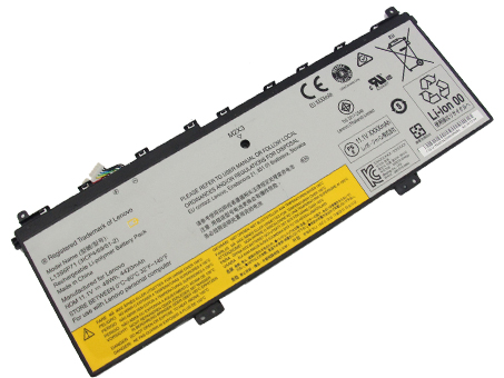 Cheap Lenovo Yoga 2 L13S6P71 1215002... battery