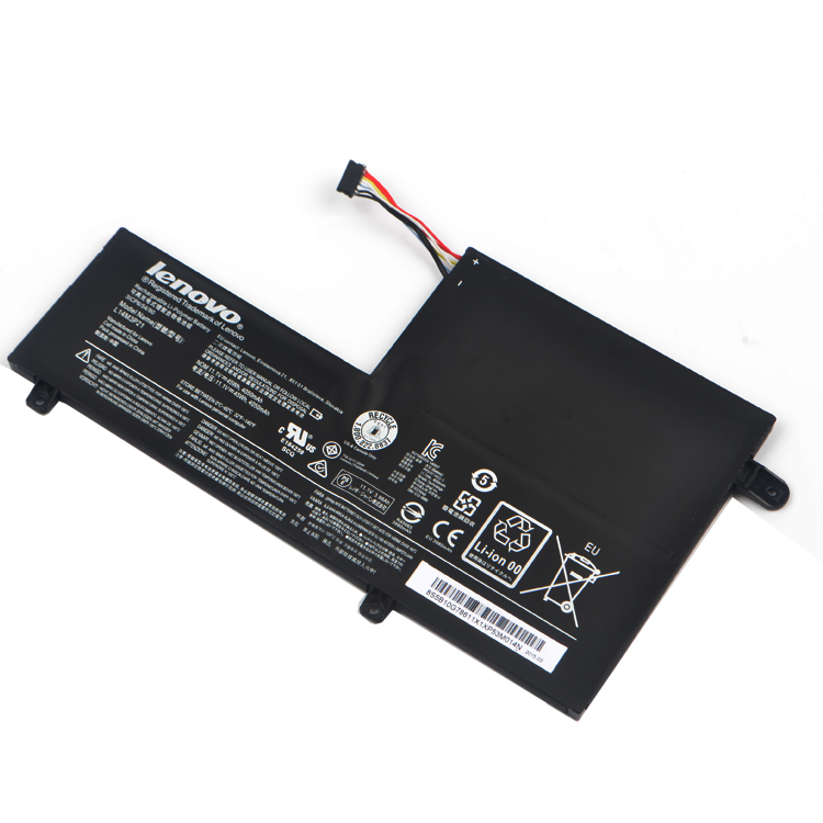 Cheap Lenovo Yoga 500,FLEX 3 15... battery