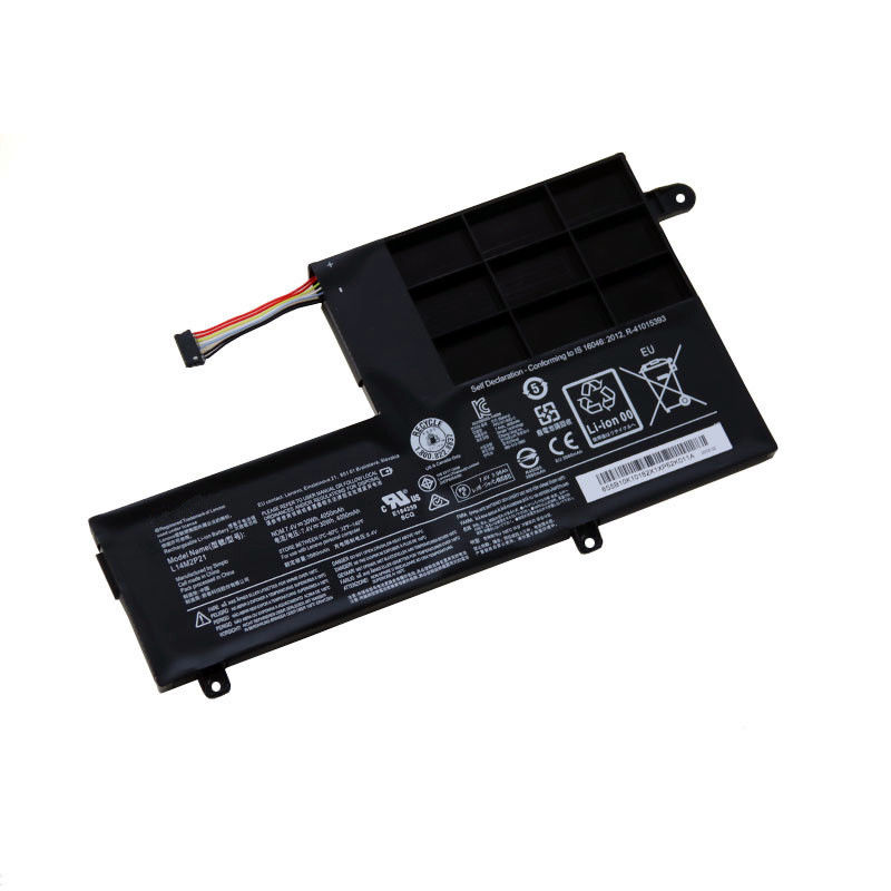 Cheap Lenovo S41-70 S41-70AM 2ICP6/5... battery