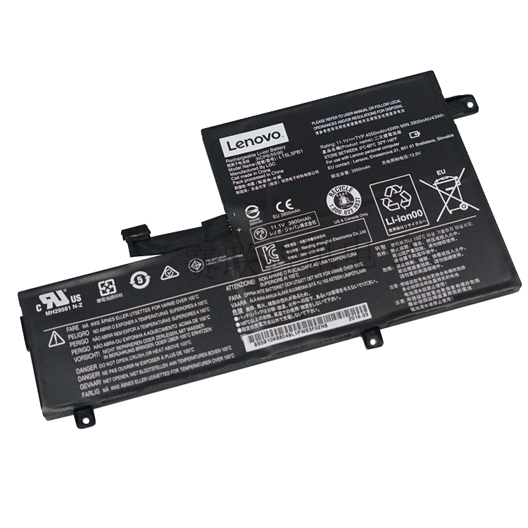 Cheap Lenovo N22 Chromebook series... battery