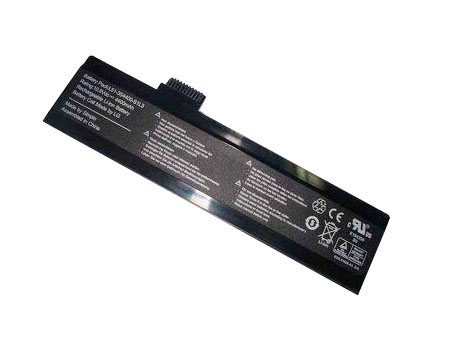 Great Quality NX-L515 NX-L51... battery