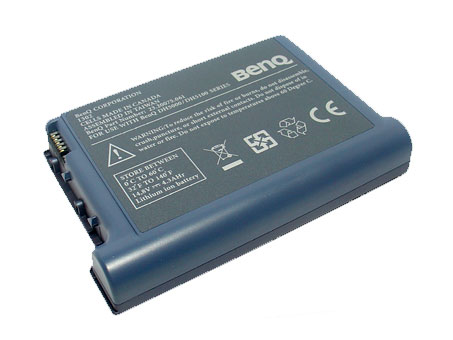 Cheap BenQ JoyBook 5000 5100 5200 se... battery
