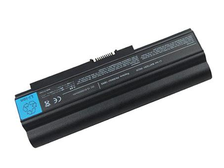 PABAS111 Laptop Battery
