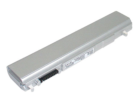 PA3612U-1BAS Laptop Battery