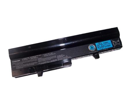 PA3782U-1BRS Laptop Battery