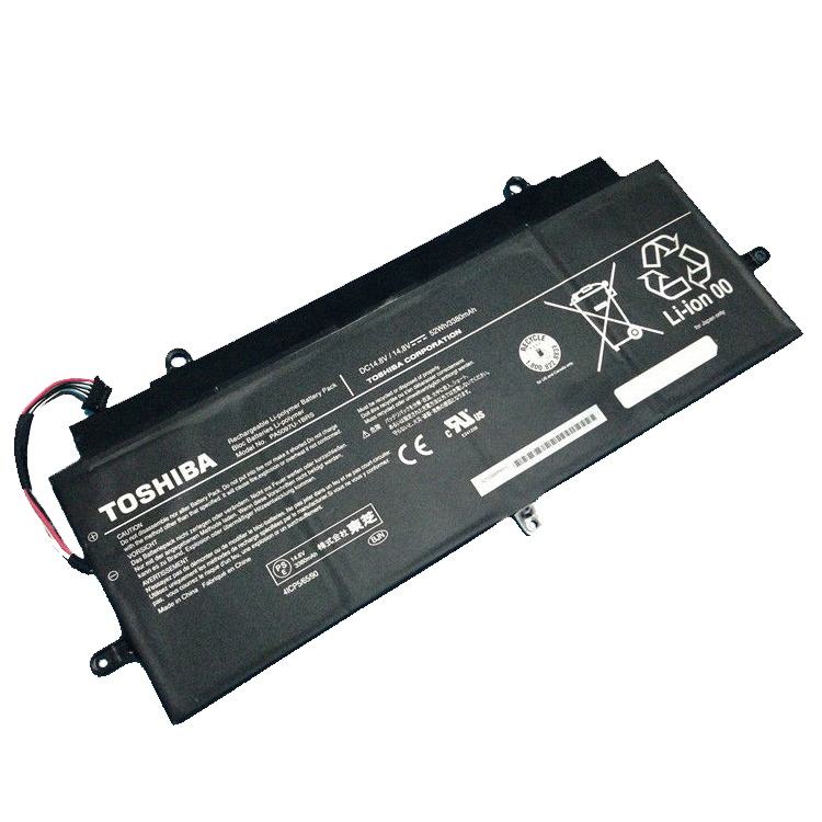 Toshiba PA5097U-1BRS... battery