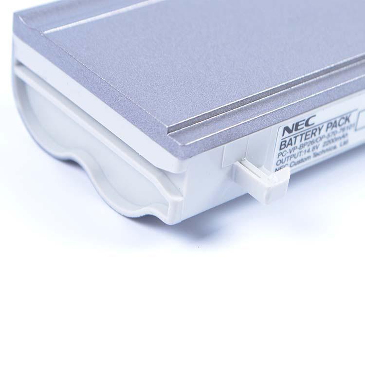 NEC Lavie LJ500 Battery - Buy best NEC Lavie LJ500 laptop battery