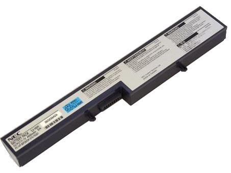 Cheap Nec LM500/5D S900 VY14F/VH PC-... battery