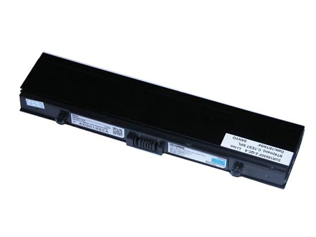 Cheap Nec Versa S1100 PC-VP-BP38 OP-... battery