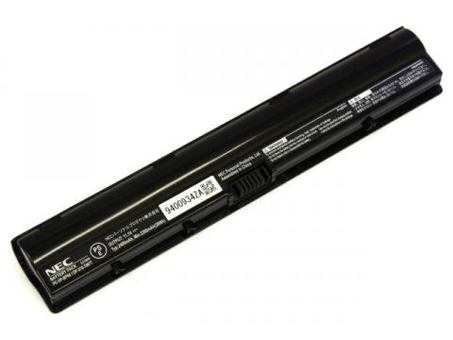 Cheap Nec Versa-N1100 PC-VP-BP60 PC-... battery