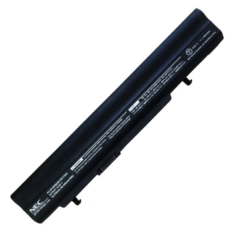 Cheap Nec LaVie M G PC-LM750LS6R PC-... battery