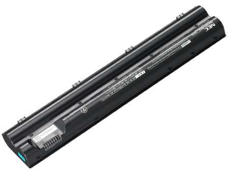 Cheap Nec VersaPro VJ16E/A-D VJ24L/R... battery