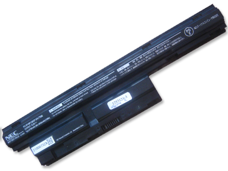 Cheap NEC PC-VP-WP128 OP-570-77066... battery
