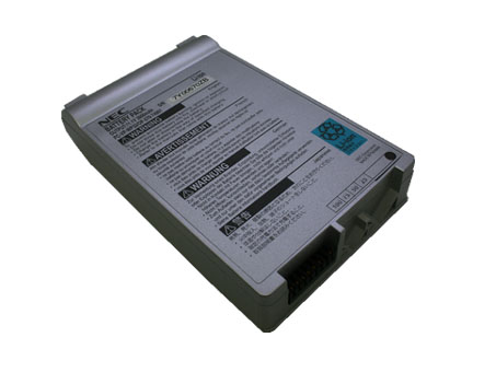 Cheap NEC LaVie LT300/0D LT500/0D LT... battery
