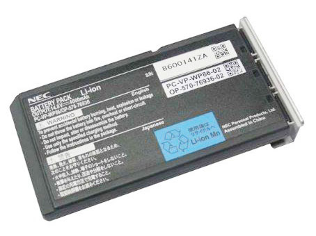 Cheap NEC PC-LC900MG PC-LC950MG PC-L... battery