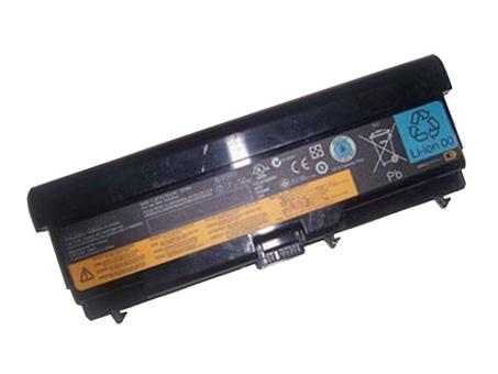 Cheap LENOVO ThinkPad E40 E50 Edge 1... battery