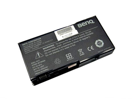Cheap BENQ JOYBOOK 3000 R23 R31 R53 ... battery