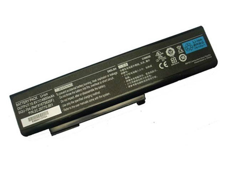 Cheap BenQ JoyBook C41E R42 R56 S41 ... battery