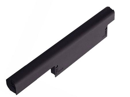 VGP-BPS22 battery