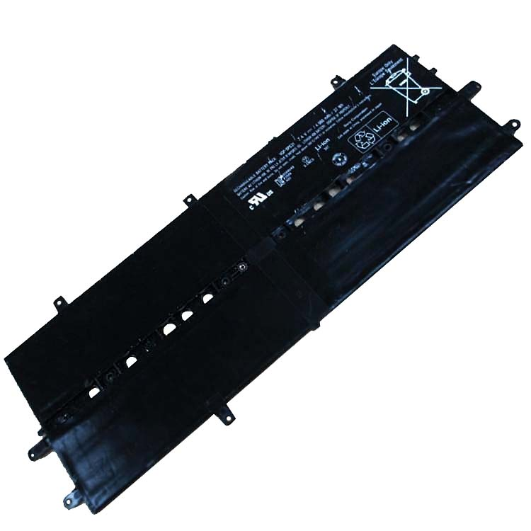 Sony Vaio Duo 11 SVD112A1WL SV... battery