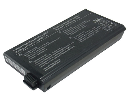 Cheap 6100 MPC TRANSPORT T3000 ...... battery