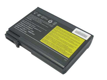 Cheap ACL05 ACL10 ...... battery