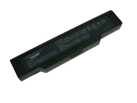 Cheap BENQ MAM2080 MIM2120 A32E... battery